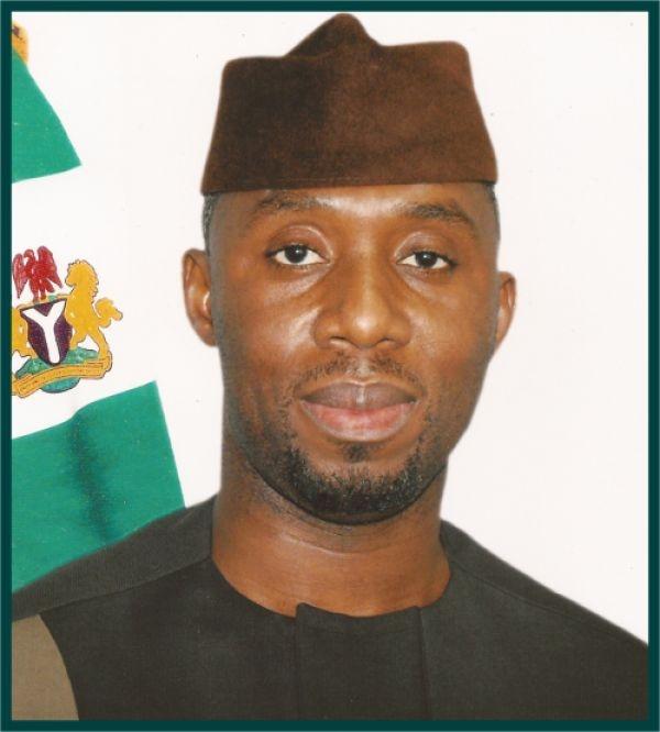 NewExpress Nigeria