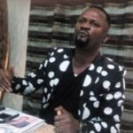 Nigerian Horn News