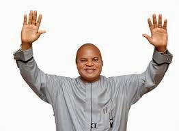 innocentonyeukwu.blogspot.com
