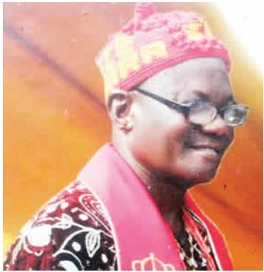 www.nigerianmonitor.com