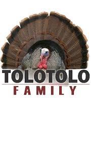 tolotolofamilyfoundation.com