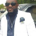 Prince Ogbonna Development Foundation