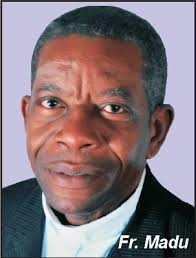 New Statesman Newspaper Owerri Nigeria