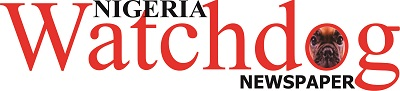 Nigeria Watchdog Newspaper